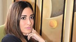 «كل شيء نصيب».. أمينة خليل تعلن «فسخ» خطبتها بعد مرور عام