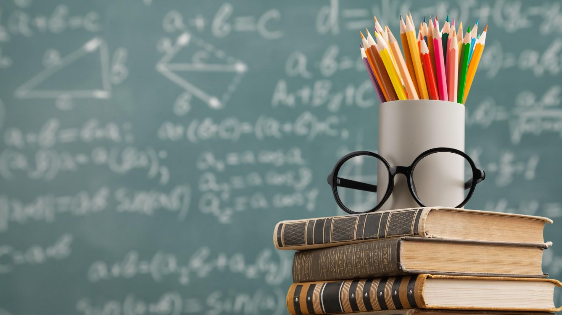 المعلم حارس أمين لبوابة التعليم المطلة على المستقبل