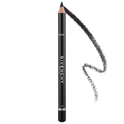 Givenchy Magic Kôhl Eye Liner Pencil