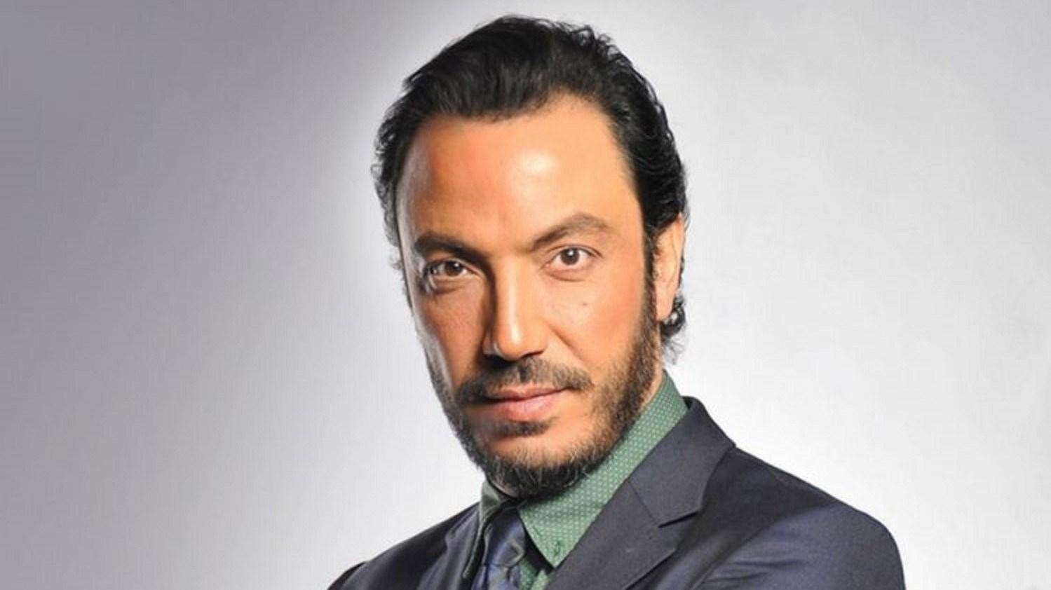 """ماذا يقول طارق لطفي عن نجاح """"القاهرة كابول"""" وكواليس التصوير؟"""