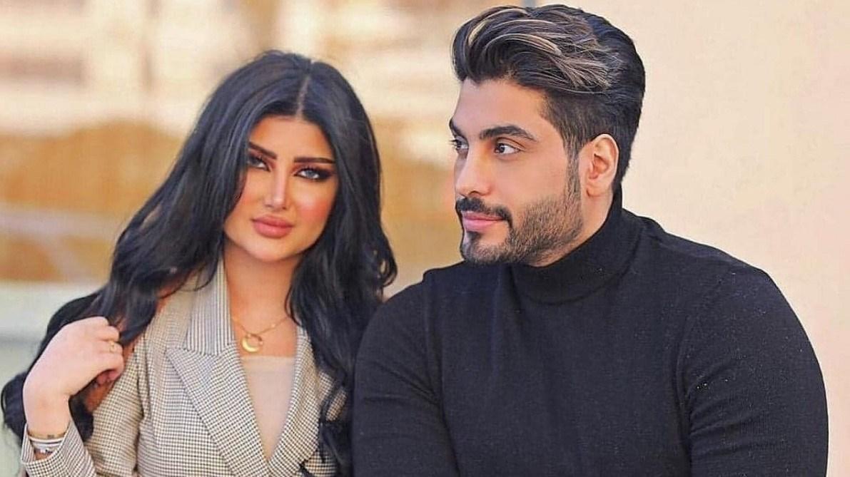 أحمد السالم يرد على شائعات عودته لملكة كابلي