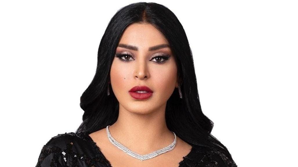 ريم عبدالله توضح حقيقة خلافها مع ناصر القصبي
