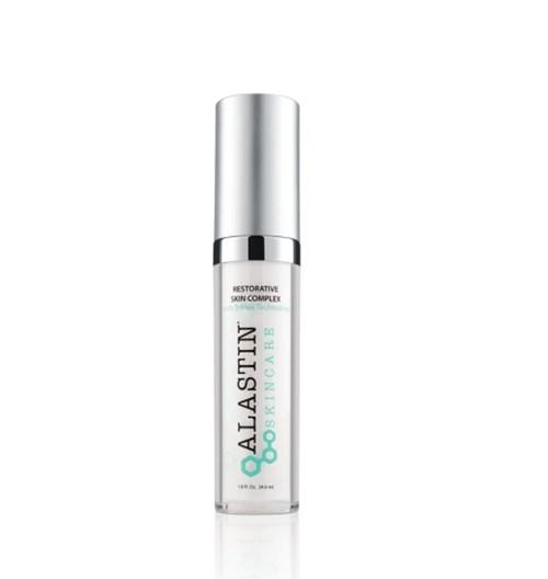 Alastin Restorative Skin Complex with TriHex Technology
