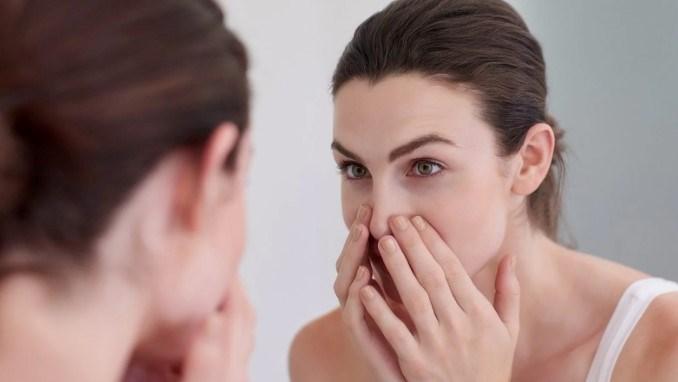 علاجات آمنة للرؤوس السوداء.. وفقاً لأطباء الجلد