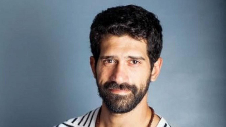 """أحمد مجدي يرد على انتقادات أدائه لدوره في """"قصر النيل"""" (فيديو)"""
