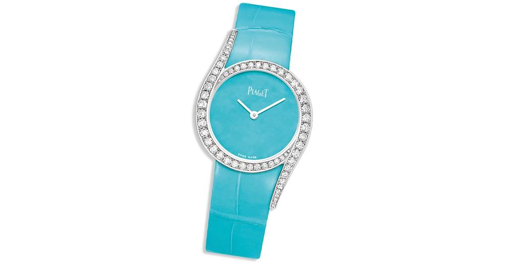 ساعة Lime Light Gala  من Piaget