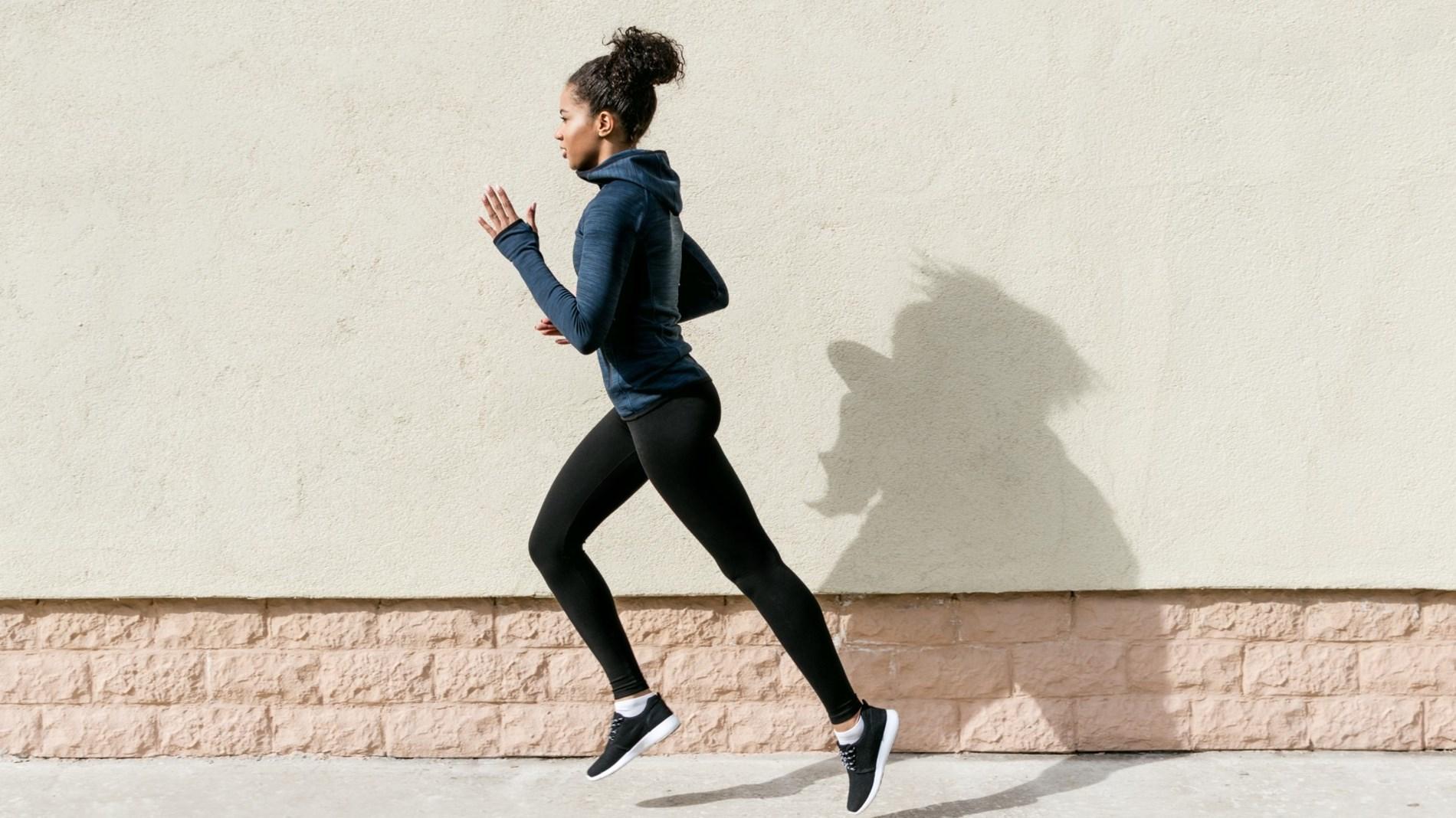 علامات تخبركِ بضرورة التوقف عن ممارسة التمارين الرياضية