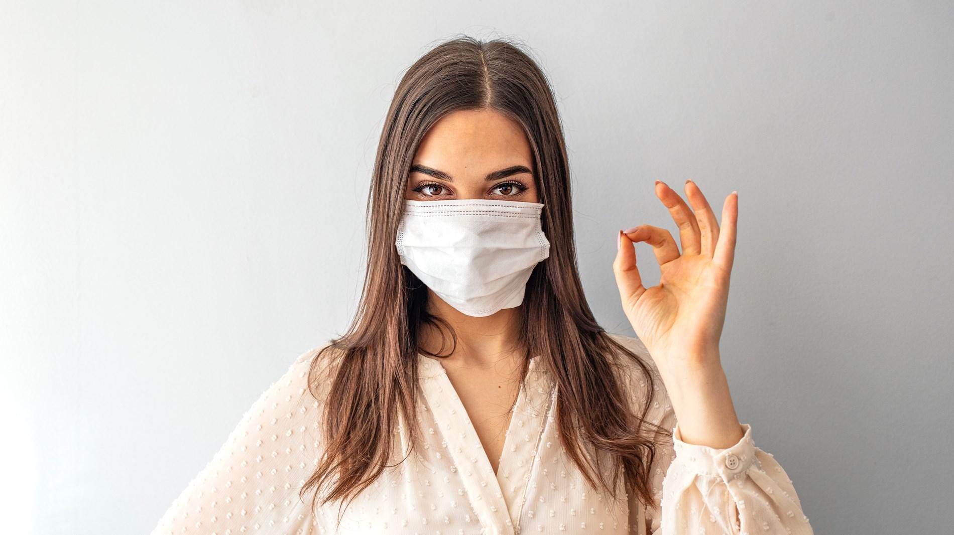 5 تمارين للتنفس تساعد مرضى كورونا على زيادة إمدادات الأكسجين في أجسامهم