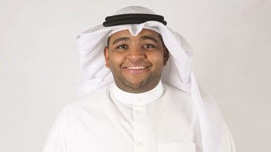 خالد المظفر يتخلص من الخوف.. ويرد على اتهامه بالإساءة إلى الفنان طارق العلي