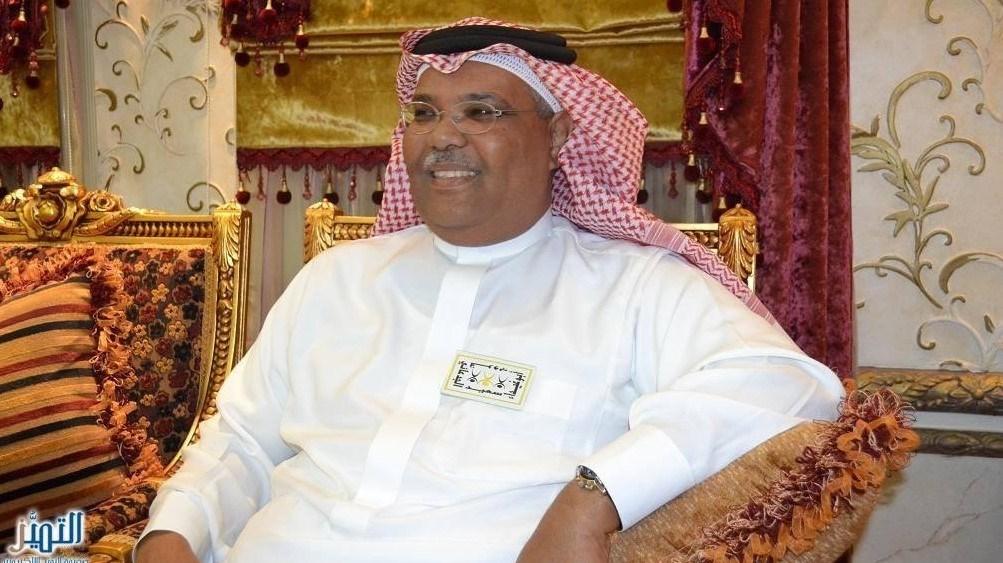 الموت يغيب الفنان السعودي طلال باغر.. متأثراً بـ»كورونا»