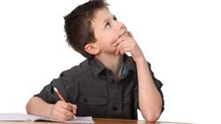 نصائح لتعزيز مناعة الطفل النفسية