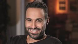 بعد تعرض حسابه للقرصنة.. أحمد فهمي يعلن موعد طرح فيلم «العارف» في السينما