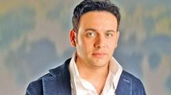 مصطفى قمر يحتفل بزفاف ابنه بحضور نجوم التسعينات.. وتامر حسني وحماقي يحييان الحفل