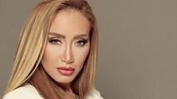 بعد إيقاف برنامجها.. ريهام سعيد تعلن إصابتها بهذا المرض