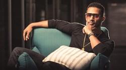 كليب «ثابت» لـ محمد رمضان يتصدر «يوتيوب» في مصر ودول عربية