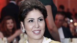 فجر السعيد تدخل على خط أزمة ياسمين عبدالعزيز وريهام حجاج.. فإلى من انحازت؟