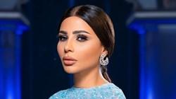 مهيرة عبدالعزيز: حلم حياتي أن أؤدي دوراً مع منى واصف