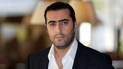 باسم ياخور وزوجته يحتفلان بعيد ميلاد طفلهما.. ويوجه رساله له