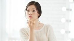 تعرفي على أبرز أسرار الجمال الصينية