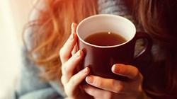 منها خسارة الوزن.. فوائد صحية مذهلة لشاي الحنطة السوداء