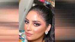 """نجلاء عبدالعزيز ترد على متابعة وصفتها بـ""""الغبية"""" بسبب رحلة المالديف.. وتوجه رسالة إلى والدتها"""