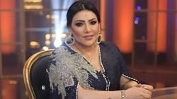 بدرية طلبة تدافع عن ياسمين عبدالعزيز بعد أزمتها الأخيرة: خط أحمر
