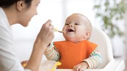 5 أغذية فائقة الجودة لتعزيز مناعة طفلك