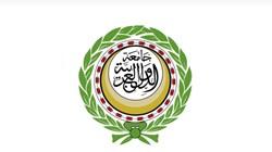 """جامعة الدول العربية تطلق حملة """"إنترنت آمن لأطفالنا"""".. للتوعية بمخاطر وسائل التواصل الاجتماعي"""