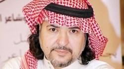 """""""مستمر في الغيبوبة"""".. نجل خالد سامي يطلب الدعاء لوالده"""