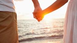 نصائح لاختيار شريكك المناسب