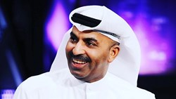 طارق العلي يحرج فايز المالكي في فيديو كوميدي.. والأخير يرد