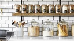 8 مكونات في مطبخك لا تنتهي صلاحيتها أبداً.. فما هي؟