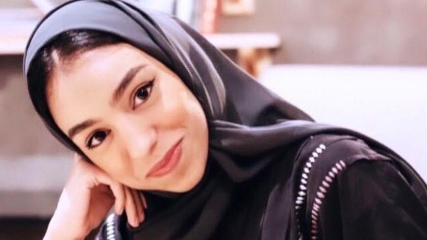 """زينة عماد تشعل """"السوشيال ميديا"""" بظهورها في حفل محمد حماقي.. والأخير يطلب """"دويتو"""" معها"""