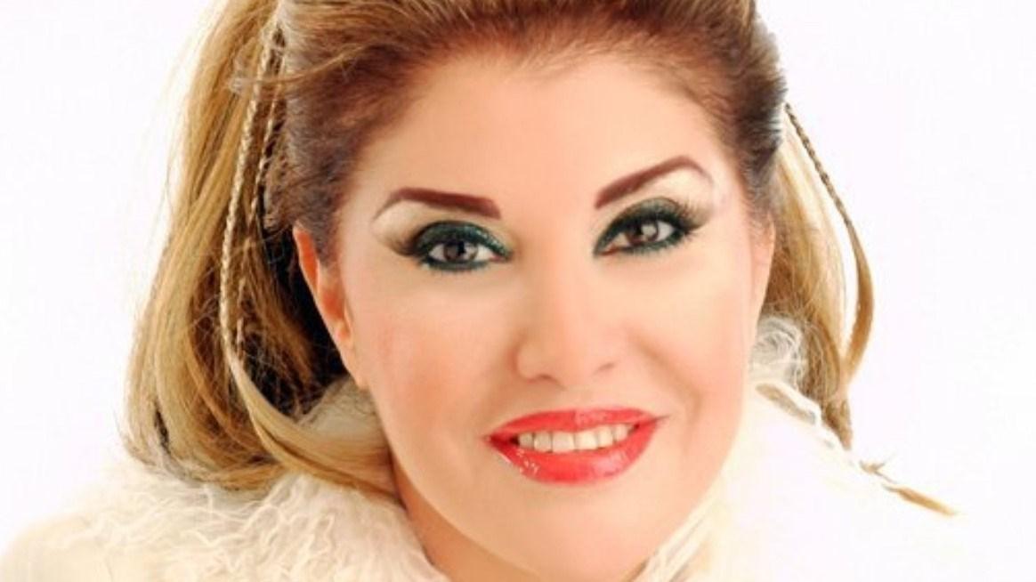 هالة سرحان تدخل على خط صراع ريهام حجاج وياسمين عبدالعزيز.. والجمهور يهاجمها