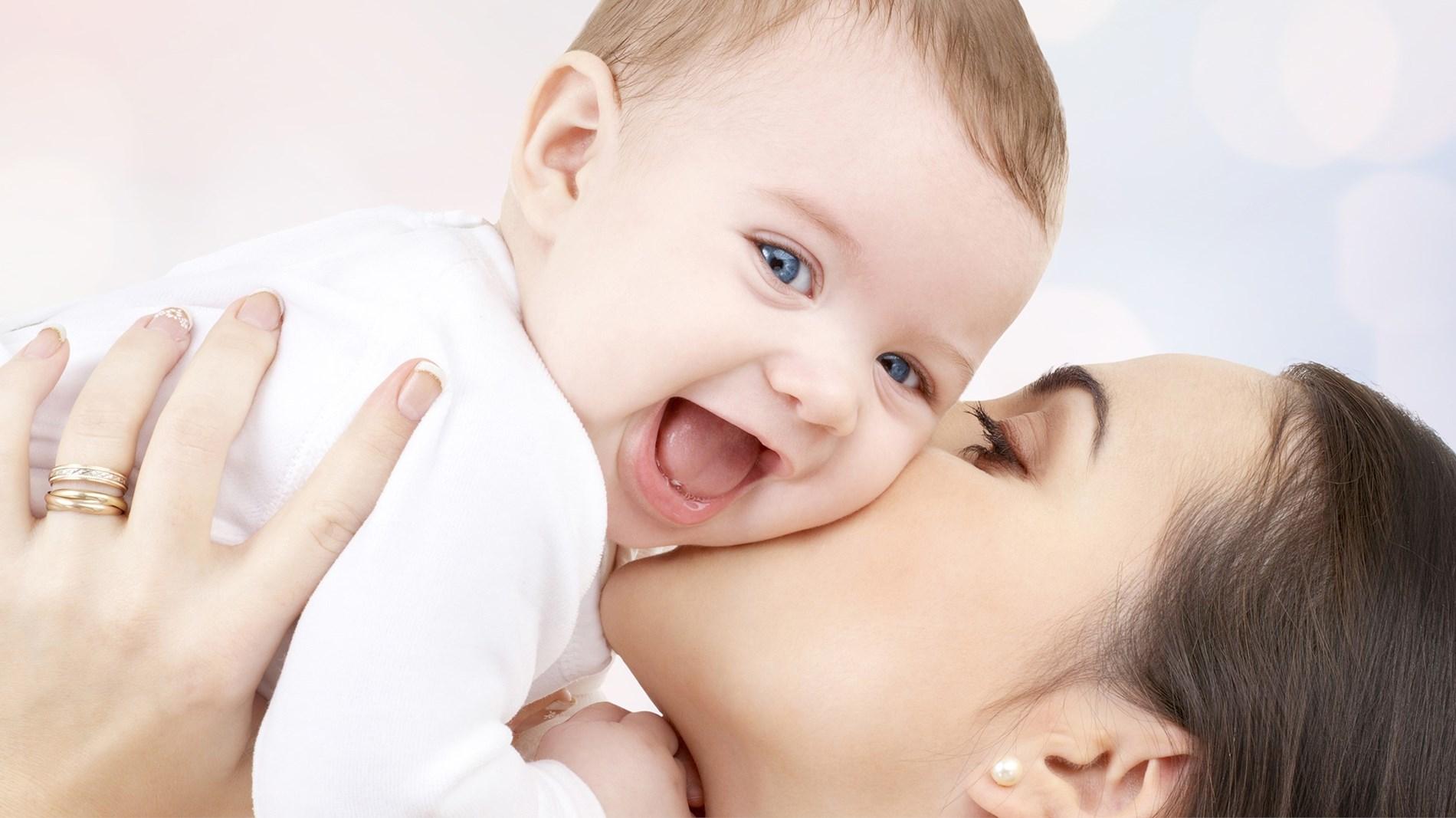 كيف نعالج اضطرابات النوم لدى الرضَّع؟