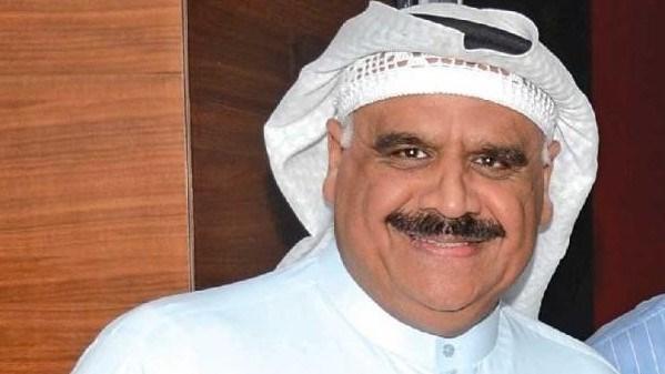 داوود حسين يدخل عالم تقديم البرامج عبر إذاعة الكويت.. ويكشف التفاصيل