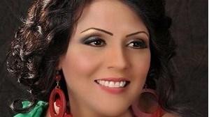 ابتسام عبدالله تتذكر شقيقها وابنه بكلمات مؤثرة