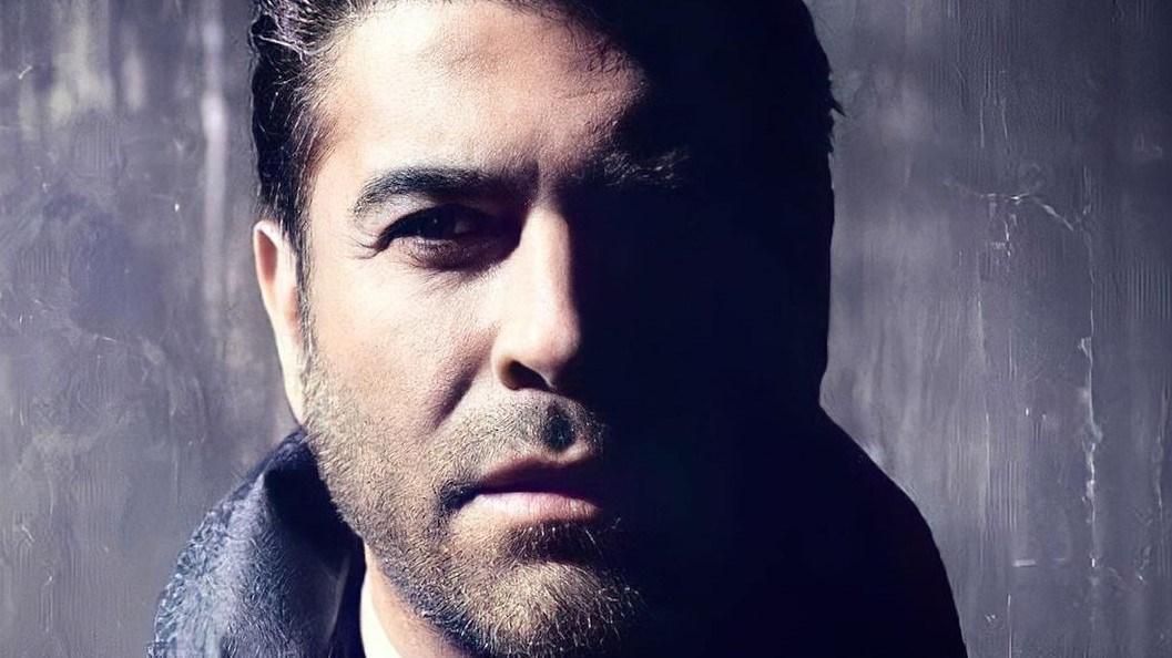 """وائل كفوري يطل على جمهوره بأغنيته الجديدة """"البنت القوية"""""""