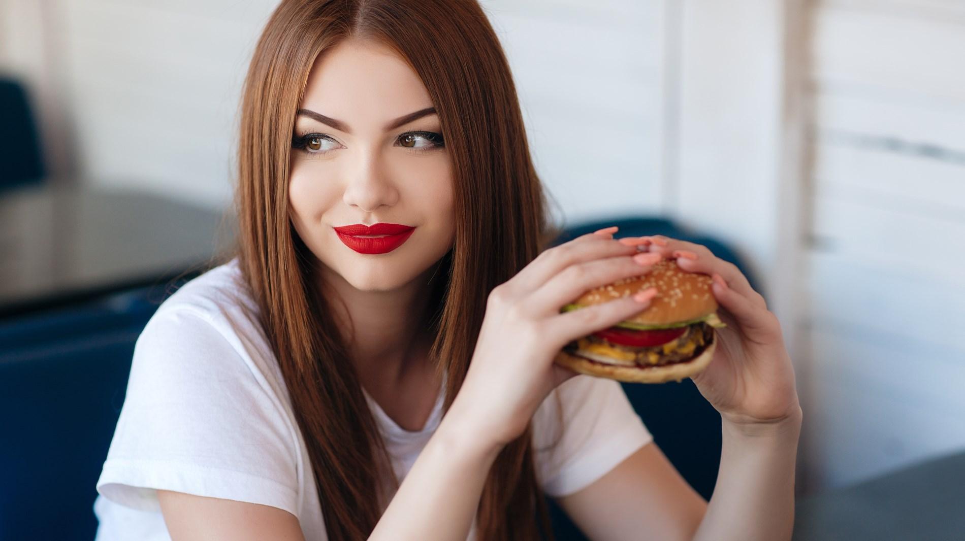 لمرضى السكري والكلى.. 5 أطعمة تجنُّبوا تناولها