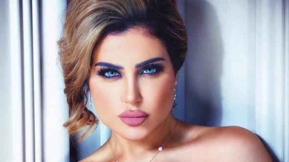 نجمات اتهمن بتشويه جمالهن بسبب المبالغة في عمليات التجميل