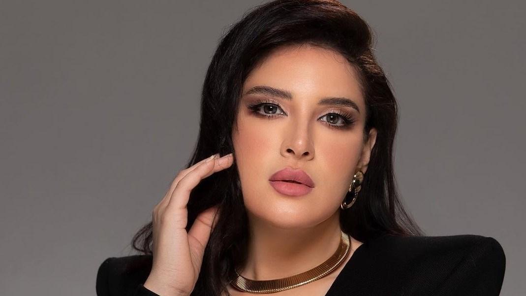 هنأه بعيد ميلاده.. هبة الدري تنشر فيديو جمع مشاري البلام بابنها وتعلق