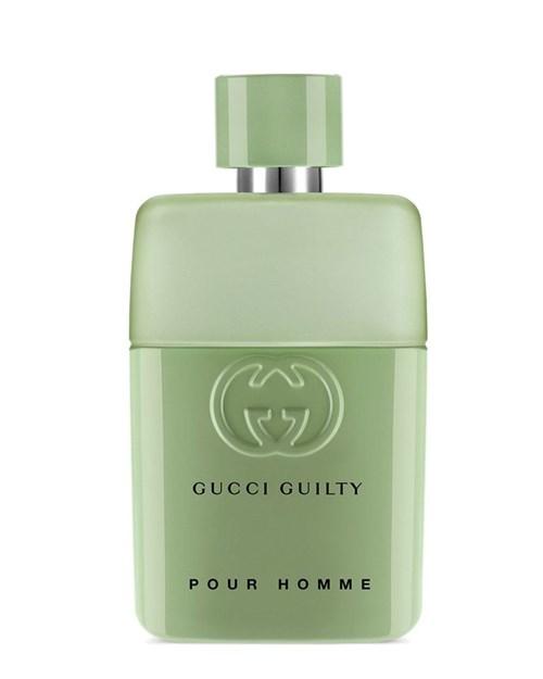 Gucci Guilty Love Pour Homme