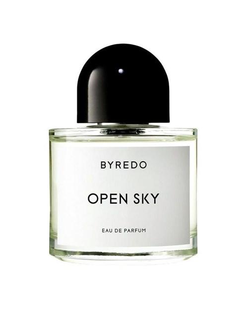 Byredo Open Sky Limited Edition