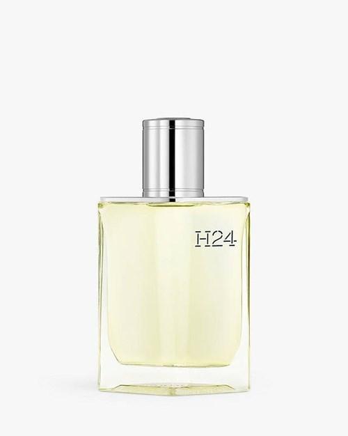 Hermès H24 Eau de Toilette Natural Spray