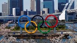 """تزامناً مع أولمبياد طوكيو 2020.. """"غوغل"""" تطلق أكبر لعبة رسوم متحركة على الإطلاق"""