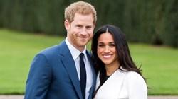 """ابنة الأمير هاري تضاف """"رسمياً"""" إلى خط الخلافة الملكي"""