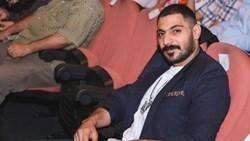 الجوكر يعود بكليب «رقم واحد ده مش أنت».. فهل يقصد محمد رمضان؟