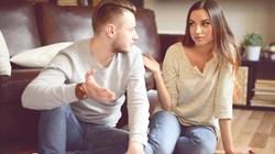 مشاكل شائعة يواجهها الأزواج في السنوات الثلاث الأولى