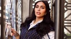 الدكتورة خلود تطلب يد مولود فوز الفهد: «سأزوجه ابنتي ليان»