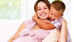خرافات شائعة بشأن ما يجب تناوله وتجنُّبه أثناء الحمل